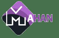 logo-takearth-site